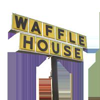 Roger dobkowitz 39 s favorites for Waffle house classic jukebox favorites